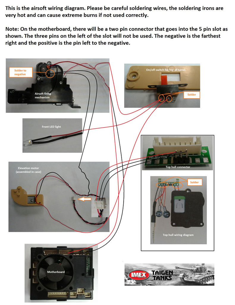 wiring diagram for airsoft wiring diagram for airsoft system Basic Electrical Wiring Diagrams at alyssarenee.co
